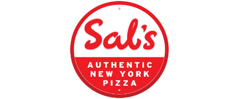 Pizza Makers wanted at Sal's Pizza