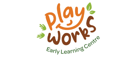Fully Qualified Early Early Childhood Teacher
