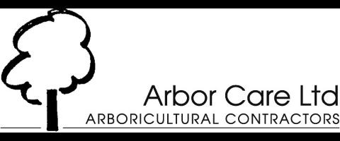 Arborist L4 & Labourer/groundsman