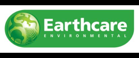 Earthcare Environmental