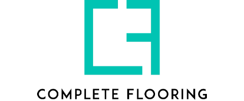 Flooring Tradesman- Timber and laminate