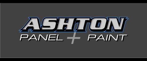 Panel shop Estimator
