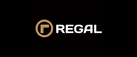 Regal Haulage NZ Ltd