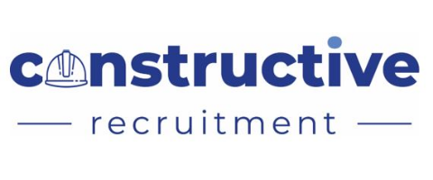 Site Manager Construction- schools + hospitals