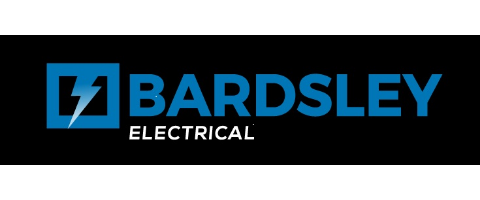 Electrical Apprentice required