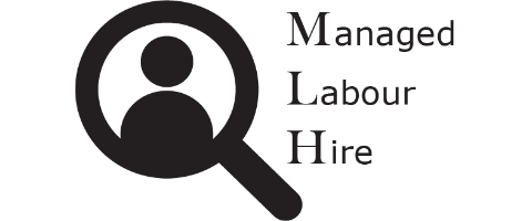 Managed Labour Hire