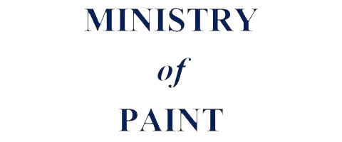 Experienced Painters Required