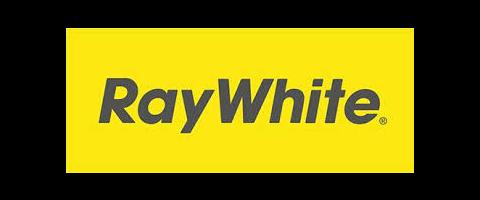 Ray White Papakura