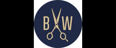 Qualified Barber - immediate start