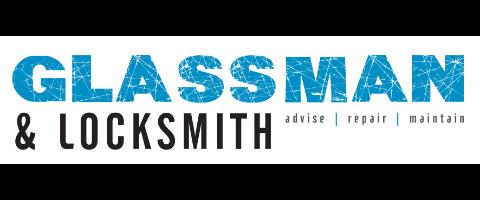 Glassman and Locksmith