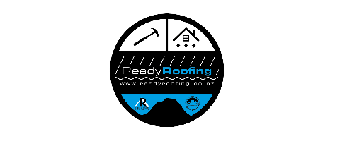 Full time roofing jobs in Tauranga - Trade Me Jobs