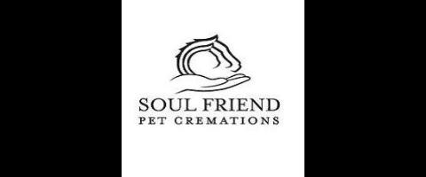 Pet Cremation Driver