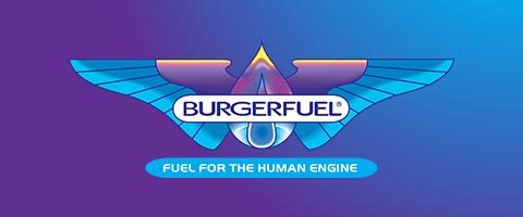 BurgerFuel Redwoods - Shift Manager