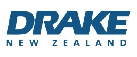 Drake International Ltd NZ