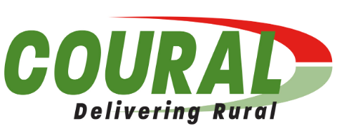 Coural, Rural Couriers Society Ltd