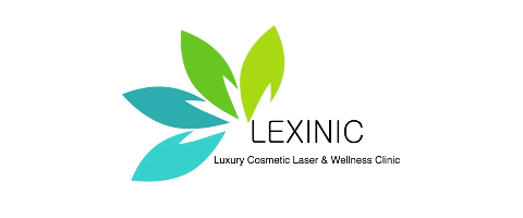 Beauty Therapist - LEXINIC