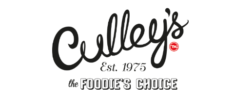 Operations Manager @Culley's