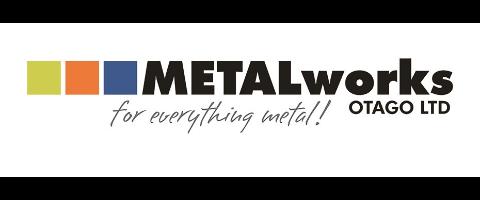 Sheetmetal Stainless&Structural Steel Fabricators