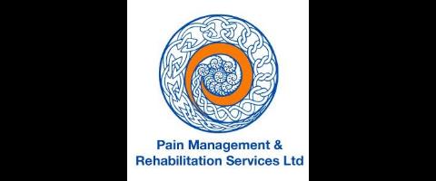 Pain Management & Rehabilitation Services