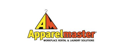 Apparelmaster Ltd