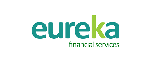 Eureka Financial Limited