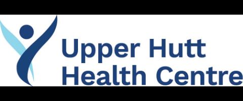 Upper Hutt Health Centre