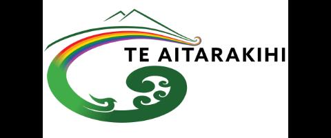 Te Aitarakihi Trust