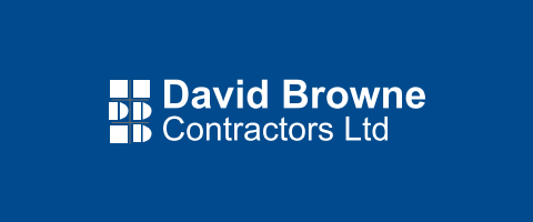 Listings from David Browne Contractors Central Otago - Trade Me Jobs