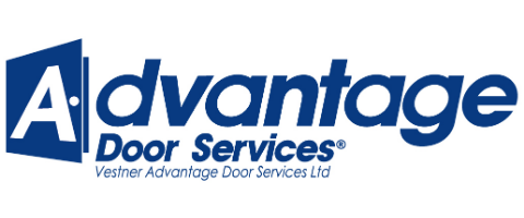 Field Service Technician – Door Industry