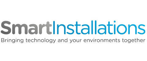 Home and Business Automation Electrician