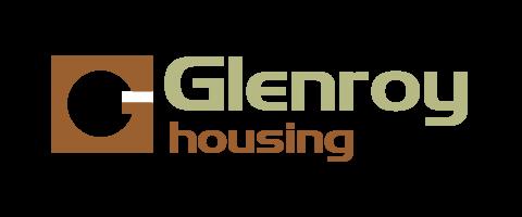 Glenroy Housing Ltd