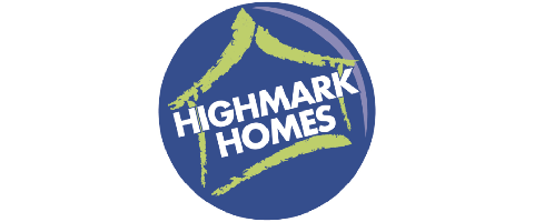 Highmark Homes BOP