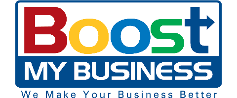 Sales Representatives