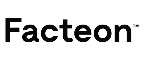Facteon Intelligent Technology Ltd