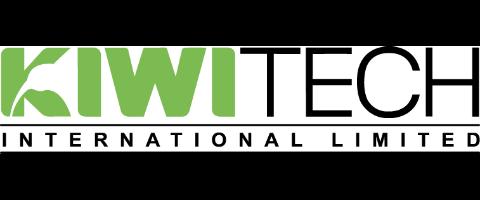 Kiwitech International