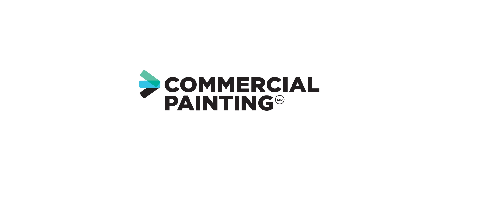 Painter - Commercial