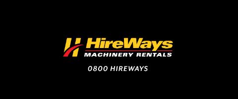 Yard Operations at HireWays