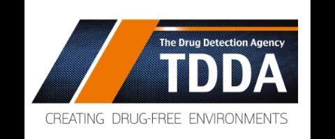 The Drug Detection Agency