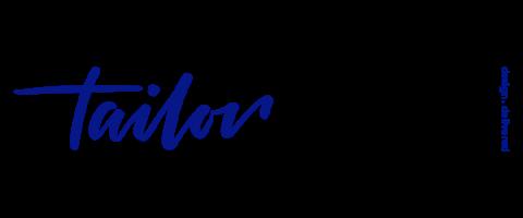 SENIOR INTERIOR DESIGNER - Britomart Location