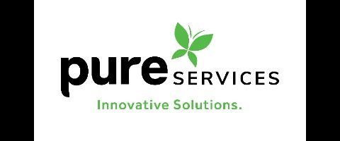 Pure Services Ltd