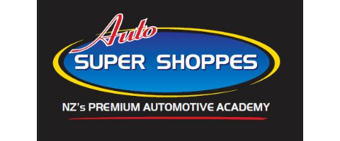 Automotive Apprenticeships