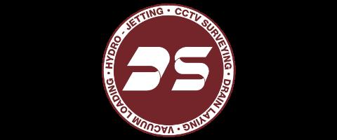 Class 2/4 Drivers/operators