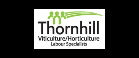 Viticultural Supervisor