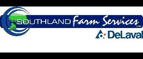 Southland Farm Services Limited