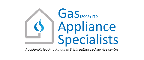 Gas Appliance Specialists (2005) Limited