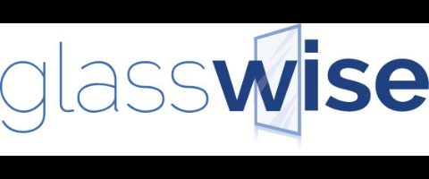 Glasswise Ltd