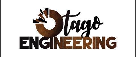 Otago Engineering Ltd