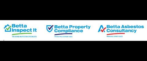 Betta Asbestos Consulting