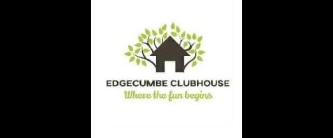 Edgecumbe Clubhouse