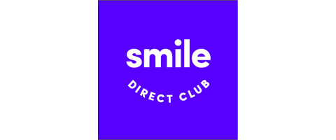 Dental Assistant (SmileGuide)